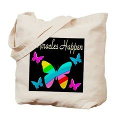 Beautiful Miracles Happen Butterfly design on Tees, Tote bags, and Gifts http://www.cafepress.com/heavenlyblessings.1380761707 #miracles #miracleshappen #Believeinmiracles #Waitingforamiracle #Beamiracle #lovemiracles #Iamamiracle #Expectamiracle #Miracles