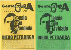 :::::::::::::::: CABARET ESPIRITUAL ::::::::::::::::: LASER - Poema Piada * Antonio Cabral Filho - Rj