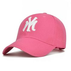 36d49cb5de4 Adult Unisex Casual Solid Adjustable Baseball Caps Snapback Hats For Men Baseball  Cap Women Men White Baseball Cap Hat wholesale