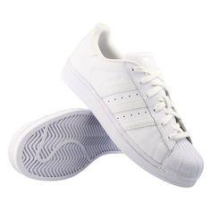 Buty męskie adidas NEO Core AW3877   Czarny, Biały, odcienie