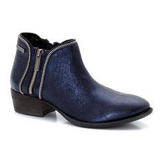 Boots LES TROPÉZIENNES LES TROPEZIENNES PAR M.BELARBI : prix, avis & notation, livraison. Les boots, modèle MADELIA de LES TROPÉZIENNES.Dessus : Cuir vachette Doublure : Textile Semelle intérieure : Cuir Semelle extérieure : Synthétique Hauteur de talon : 4 cm Hauteur de tige : 4 cm Fermeture : zip côté