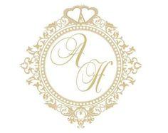 Buscar site de casamento - Mecasei.com