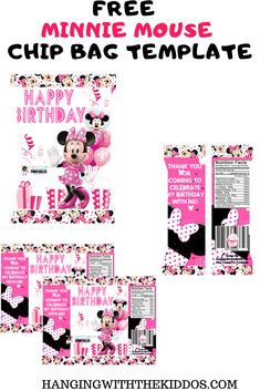 A Princess is on the way Digital Bundle ONLY Chip Treat Bag Water Bottle Label Candy Bar Wrapper Baby Shower Invite Cupcake Topper