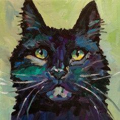 Fonzi -- Elizabeth Fraser