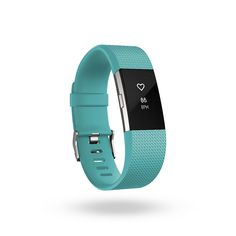 Buy Fitbit Charge 2 Heart Rate and Fitness Wristband securely online today at a great price. Fitbit Charge 2 Heart Rate and Fitness Wristband available today at Best Fitness & A. Fitbit Charge, Fitness Armband, Fitness Bracelet, Band Workout, Track Workout, Hitt Workout, Fitness Tracker, Internet Of Things, Make Up