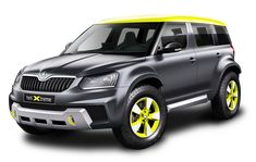 This high quality free PNG image without any background is about car, vehicle, transport and skoda. Range Rover Black, Range Rover Sport, Porsche 911 Turbo, Porsche Panamera, Wraith Car, Black Porsche, E63 Amg, Turbo Car, Best Classic Cars