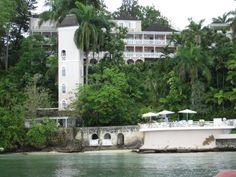Couples San Souci in Jamaica