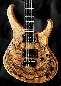 Franquette Walnut guitar by Black Mesa Guitars USA Stratocaster Guitar, Fender Guitars, Acoustic Guitars, Custom Electric Guitars, Custom Guitars, Guitar Rack, Cool Guitar, Guitar Inlay, Guitar Photos