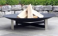Image result for firepit