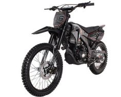 Looking for the best electric dirt bikes? Learn how to get the most bang for your buck and find the perfect dirt bike for your next adventure! We also list some of the best dirt bikes for the younger crowd also… Dirt Bikes For Sale, Dirt Bikes For Kids, Cool Dirt Bikes, Dirt Bike Gear, Dirt Biking, Motocross Gear, Pit Bike, Apollo Dirt Bike, Motocross Maschinen