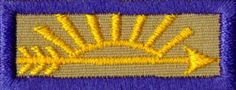 Cub Scout Changes 2015: Arrow of Light Rank Requirements