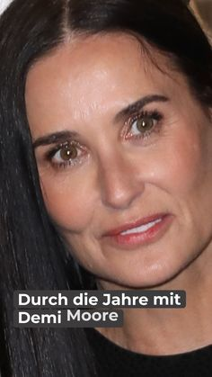 Demi Moore, Hollywood Stars, Actrices Sexy, Star Wars, Lucy Liu, That One Friend, Kendall, Nova, Starwars