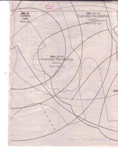 Map, Type 3, Theater, Facebook, Tela, Manualidades, Binder, Journals, Faces