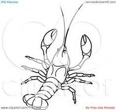 33 Best Crawfish Boil Images Crawfish Party Crab Boil Lobster Fest