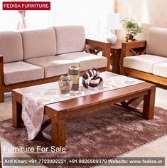 simple wooden sofa set online springs or webbing 1644 best sets images in 2019 buy couch fedisa