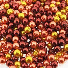 Beads Direct USA's Small Round Glass Pearls 6mm Beads Mix... https://www.amazon.com/dp/B01LX46KF4/ref=cm_sw_r_pi_dp_x_9Mt9xbYV4MAN7