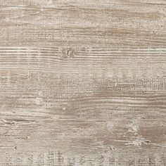 Home Decorators Collection Alder Springs Oak 12 Mm Thick X