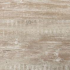 Home Decorators Collection Alder Springs Oak 12 Mm Thick X