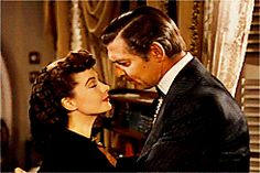gone with the wind memes | ... mine #gone with the wind #clark gable could get it okay #[movies