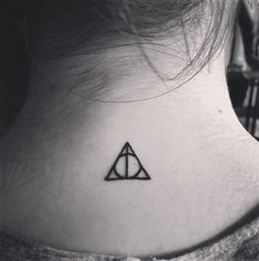 22 Stunning Tiny Tattoos – The New Type of Body Jewelry  These Tiny Tattoos with meaning are easily available to people of all income levels. They look amazing and indicate that you are mindful of your body and...