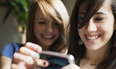 Facebook is seeing a decrease in daily users - especially teenagers. The Guardian