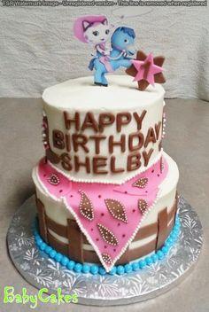 Heavenly Cakes Jackson Ms