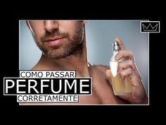 Quer um bom perfume sem gastar muito? Eis uma lista com os 9 melhores perfumes masculinos internacionais que não são caros.