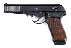 Berlin Revolver Magazine Firearms Guns Type Shops Amazon Hand Guns