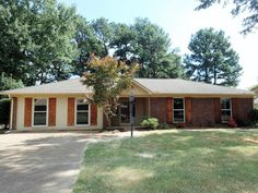 $159,900 -MLS # 308639 - 42 photos - 5 bedrooms - 3 bathrooms - 2300 sq. ft. - Year Built: 0 - 8292 Chesterfield, MS 38671. Estimated value: $116,000 In addition to information on real estate listing, research local schools, professionals and home values.