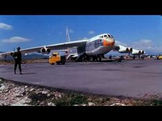 hydrogen bomb and nuclear tests in space - YouTube