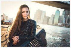 SIDECAR: GEOFFREY BADNER: PORTRAIT  PHOTOGRAPHY WOMENS FASHION website_portfolio_v1a46.jpg