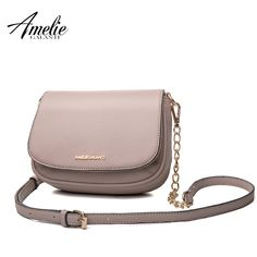 49fef68956 Like and Share if you want this Casual messenger bags for women fashion lady  crossbody bag