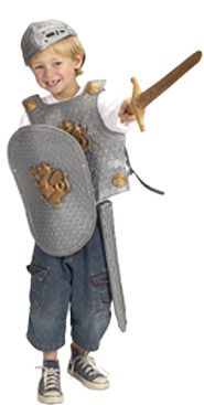 Ridderset Knight Costume For Kids, Beady Eye, 3 In One, Drake, Little Ones, Birthday Gifts, Style Inspiration, Costumes, Cartoons