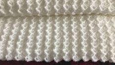 Bandeau Crochet, Crochet Cord, Crochet Shawl, Easy Crochet, Tutorial Crochet, Crochet Granny, Headband Crochet, Crochet Owls, Beginner Crochet