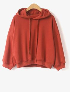 SHARE & Get it FREE | Drawstring HoodieFor Fashion Lovers only:80,000+ Items • New Arrivals Daily Join Zaful: Get YOUR $50 NOW!