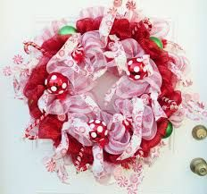Image result for craft wreaths to make
