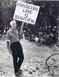 #queer #lgbt
