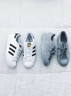 huge discount 7a617 ad4be Adidas Sneakers, Sports Trainers, Adidas Fashion, Fashion Shoes, Destiny,  Adidas Superstar