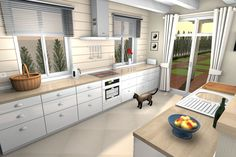 Sweet Home 3D, Sweethome3d