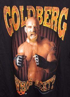 Rare lot of 4 WCW NWO wrestling stickers//decals WWE NWO Sting Four Horsemen