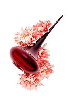 Love Potion Eau de Parfum Oriflame