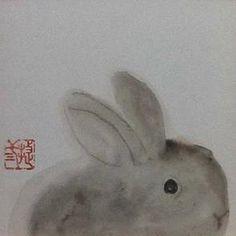 Shozo Osaki