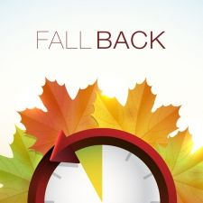 Fall Back: Home Preparedness Checklist for Time Change Sunday . time c… Fall Back: Home Preparedness Checklist for Time Change Sunday . Fall Back Time Change, Clocks Go Back, Safety Checklist, Family Emergency, Daylight Savings Time, New Month, Emergency Preparedness, Embedded Image Permalink, Word Art