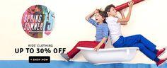 flipkart | Gift & Discount Vouchers
