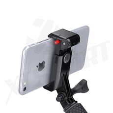 PHONE MOUNT SP-GADGETS