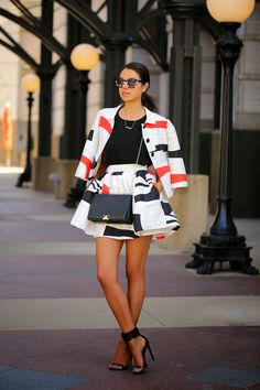 The Art Of Abstract VivaLuxury