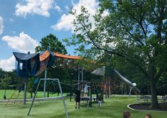 BEST PLAYGROUNDS NEAR D.C. — kickin' it homeschool in the dmv