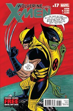 best comic covers - Buscar con Google