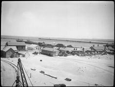 117416PD: Geraldton Harbour, 1925 http://encore.slwa.wa.gov.au/iii/encore/record/C__Rb4316848?lang=eng