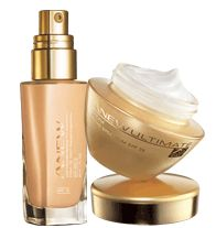 Holiday Youth-Look Duo - Minimize the look of deep lines and wrinkles for a youthful holiday look. Regularly $34.99, shop for Avon Cosmetics at http://eseagren.avonrepresentative.com